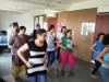 dance-workshop-2-2