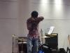 fete-de-la-musique-2013-d
