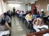 photo-exam