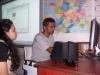 photos-interactive-whiteboard-1
