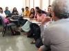 teacher-training-2