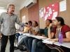 teacher-training-3