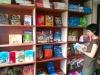 goyal-bookshop