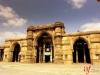 ahmedabad_jama_masjid_2