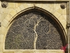 the_famous_jaali_from_the_sidi_saiyyed_mosque_in_ahmedabad